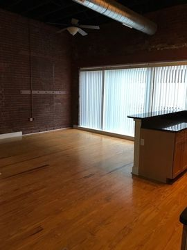 532 s 4th street unit 308 3367 louisville ky 40202 1 - 1 bedroom apartment louisville ky ...
