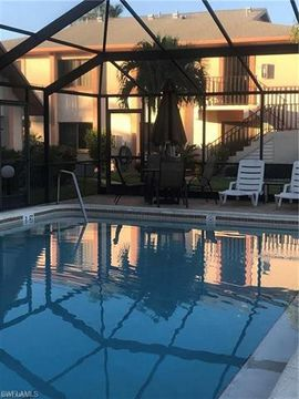 5109 coronado pky 207 cape coral fl 33904 2 bedroom - 2 bedroom apartments in cape coral florida ...