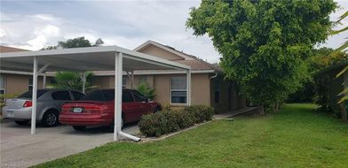 4234 se 19th pl d cape coral fl 33904 2 bedroom - 2 bedroom apartments in cape coral florida ...