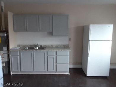 1911 princeton street ac north las vegas nv 89030 1 - One bedroom apartments north las vegas ...
