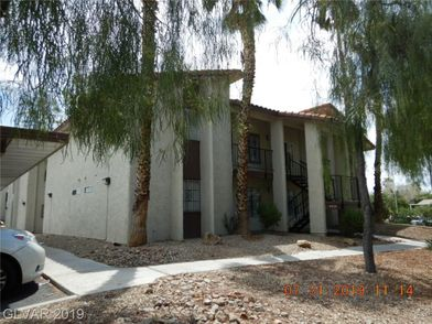 4474 west desert inn road c las vegas nv 89102 2 - 2 bedroom 2 bath apartments in las vegas ...