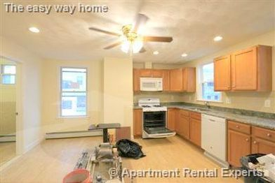 1096 cambridge street 2 cambridge ma 02139 3 bedroom - 3 bedroom apartments in cambridge ma ...