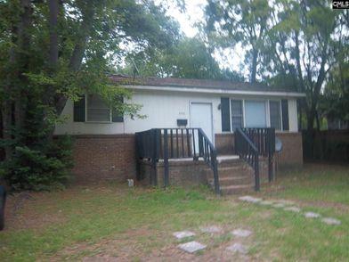 2721 kingswood drive columbia sc 29205 2 bedroom - 2 bedroom apartments columbia sc ...