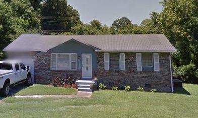 5034 collinwood dr clarksville tn 37042 3 bedroom - 3 bedroom apartments clarksville tn ...
