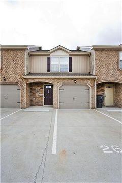 770 needmore unit 21 clarksville tn 37040 3 bedroom - 3 bedroom apartments clarksville tn ...