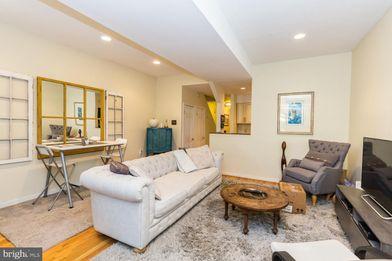 705 s 20th street 1 philadelphia pa 19146 2 bedroom - Philadelphia 1 bedroom apartments for rent ...