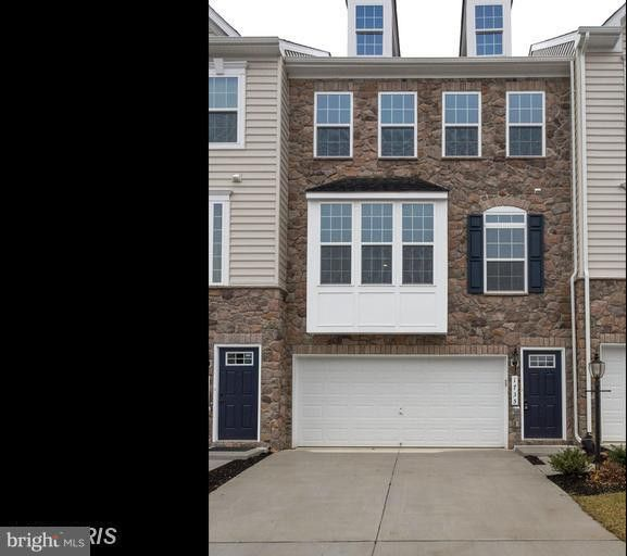 1735 Rockledge Terrace, Woodbridge, VA 22192