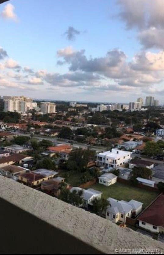 3000 Coral Way 1508 Miami Fl 33145 2 Bedroom