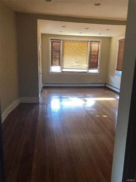 542 kimball avenue 1 yonkers ny 10704 3 bedroom - 1 bedroom apartments for rent in yonkers ny ...