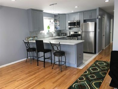 Connecticut ave main long beach ny 11561 3 bedroom - 3 bedroom apartments in long beach ca ...