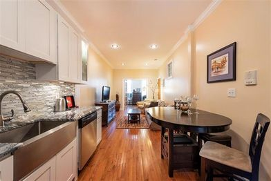 155 sherman ave 2 jersey city nj 07307 2 bedroom - 2 bedroom apartments for rent jersey city ...