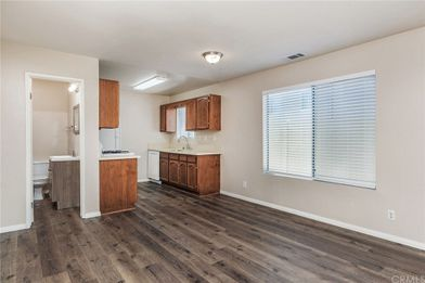 1768 newport avenue long beach ca 90804 3 bedroom - 3 bedroom apartments in long beach ca ...