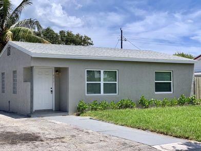 617 54th street 1 west palm beach fl 33407 2 bedroom - 1 bedroom apartments west palm beach ...