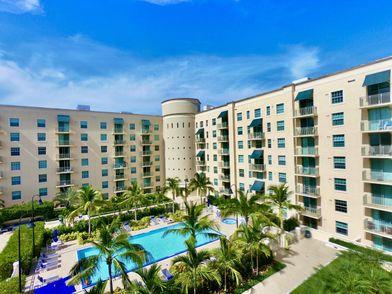 610 clematis street 629 west palm beach fl 33401 1 - 1 bedroom apartments west palm beach ...