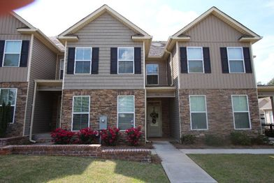 1508 georgia avenue north augusta sc 29841 3 bedroom - 3 bedroom apartments in augusta ga ...