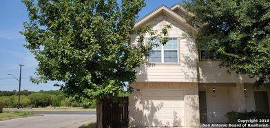 13631 Woodstone Way San Antonio Tx 78233 3 Bedroom