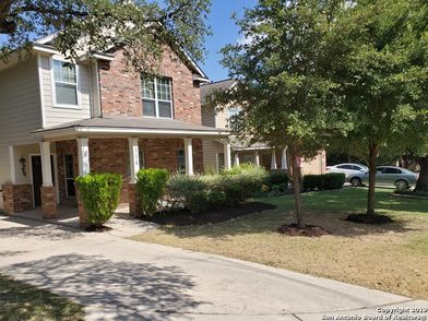 114 gazelle hunt san antonio tx 78245 4 bedroom - 4 bedroom apartments san antonio tx ...