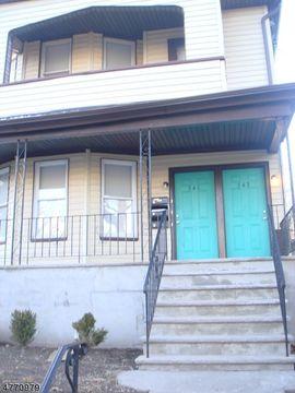 541 543 sandford ave 2 newark nj 07106 3 bedroom - 3 bedroom apartments for rent in newark nj ...
