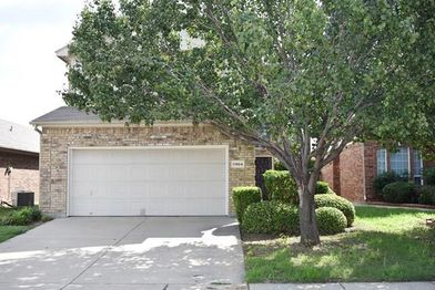 11864 porcupine drive fort worth tx 76244 3 bedroom - 3 bedroom apartments in fort worth ...