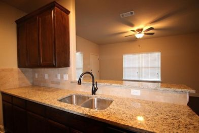 3219 karen st fort worth tx 76116 3 bedroom apartment - 3 bedroom apartments in fort worth ...