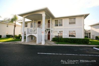 5023 16th place 102 cape coral fl 33914 2 bedroom - 2 bedroom apartments in cape coral florida ...