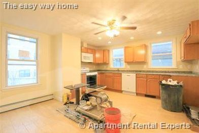 1096 cambridge street 2g cambridge ma 02139 3 bedroom - 3 bedroom apartments in cambridge ma ...
