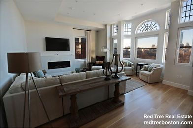 9 park street 4 boston ma 02108 3 bedroom apartment - 4 bedroom apartments for rent in boston ma ...