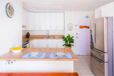 2637 kuilei street a111 urban honolulu hi 96826 2 - Honolulu apartments for rent 1 bedroom ...