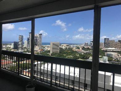 775 kinalau place 2108 urban honolulu hi 96813 1 - Honolulu apartments for rent 1 bedroom ...
