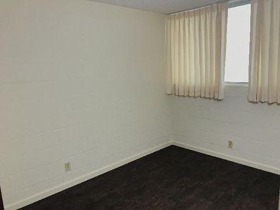 1555 pohaku street 210a urban honolulu hi 96817 1 - Honolulu apartments for rent 1 bedroom ...