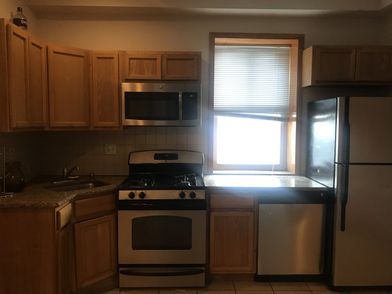 391 central avenue 4tk jersey city nj 07307 2 bedroom - 2 bedroom apartments for rent jersey city ...