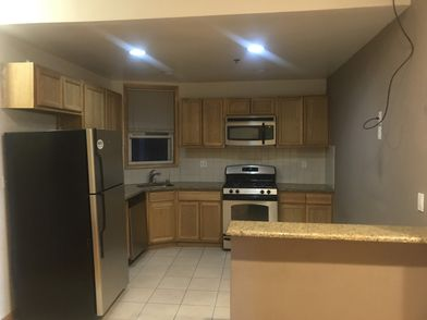 391 central avenue 2tk jersey city nj 07307 2 bedroom - 2 bedroom apartments for rent jersey city ...