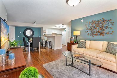6460 main st miami lakes fl 33014 1 bedroom apartment - 1 bedroom apartments for rent in miami ...