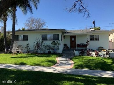 3221 knoxville avenue long beach ca 90808 3 bedroom - 3 bedroom apartments in long beach ca ...