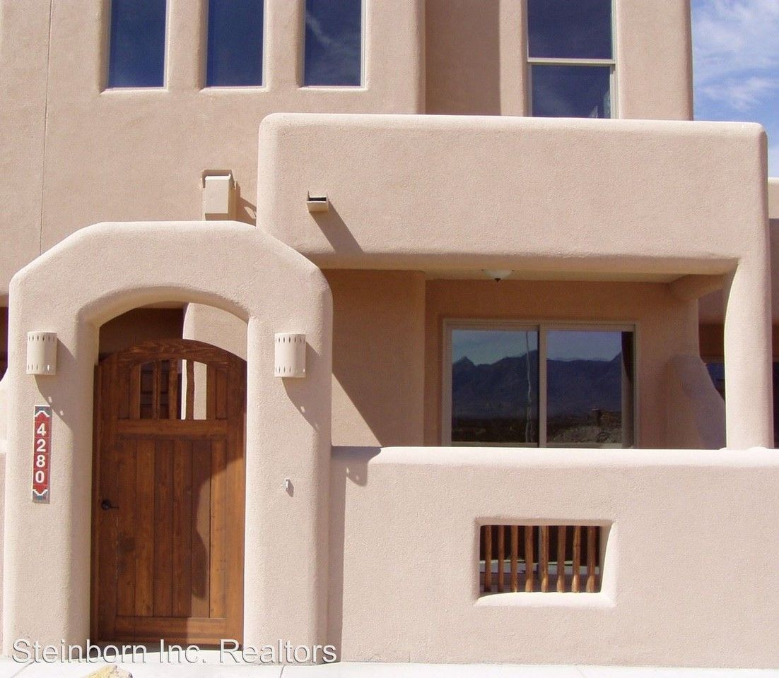 4270 Nambe Ct, Las Cruces, NM 88011 1 Bedroom House For