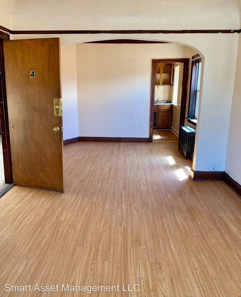 4480 N Hopkins Street Apartments For Rent