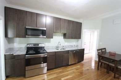 15 elder st boston ma 02125 4 bedroom apartment for - 4 bedroom apartments for rent in boston ma ...