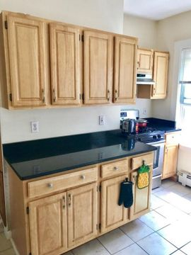 154 bennington st boston ma 02128 4 bedroom apartment - 4 bedroom apartments for rent in boston ma ...