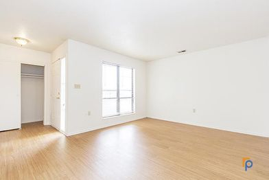 9422 cleveland ave kansas city mo 64132 3 bedroom - 3 bedroom apartments kansas city ...