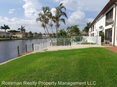 4538 se 5th place 2 cape coral fl 33904 2 bedroom - 2 bedroom apartments in cape coral florida ...