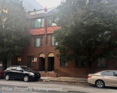 156 a n 22nd st philadelphia pa 19103 2 bedroom - Philadelphia 1 bedroom apartments for rent ...