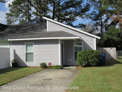 111 village circle jacksonville nc 28546 2 bedroom - 1 bedroom apartments in jacksonville nc ...