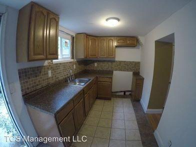 1451 n newkirk st philadelphia pa 19121 2 bedroom - Philadelphia 1 bedroom apartments for rent ...