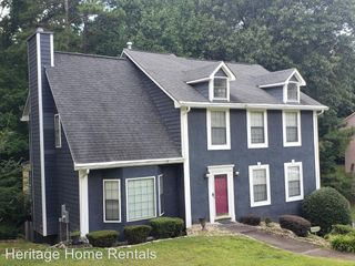 Sensational 338 Cog Hill Dr Fairburn Ga 30213 5 Bedroom House For Rent Interior Design Ideas Jittwwsoteloinfo