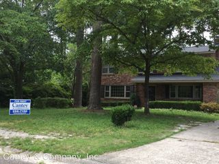 Enjoyable 113 Stafford Rd Columbia Sc 29223 4 Bedroom House For Rent Interior Design Ideas Jittwwsoteloinfo