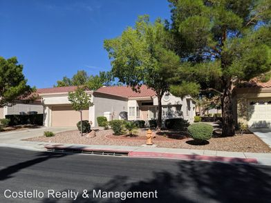 2753 sungold dr las vegas nv 89134 2 bedroom apartment - 2 bedroom 2 bath apartments in las vegas ...