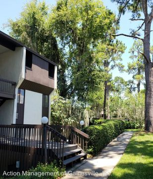 2826 sw 14th drive gainesville fl 32608 1 bedroom - Gainesville 1 bedroom apartments for rent ...