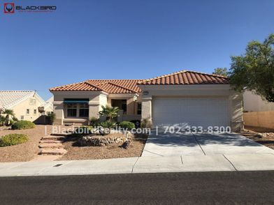 10733 clarion lane las vegas nv 89134 2 bedroom - 2 bedroom 2 bath apartments in las vegas ...
