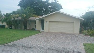 1407 se 11th ter cape coral fl 33990 3 bedroom - 2 bedroom apartments in cape coral florida ...