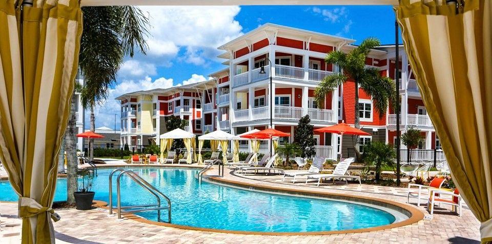 5110 south manhattan avenue 2 tampa fl 33611 2 bedroom
